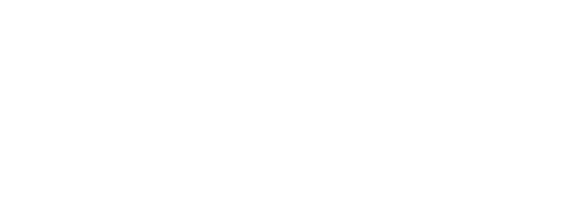 Holiday Builders Homes